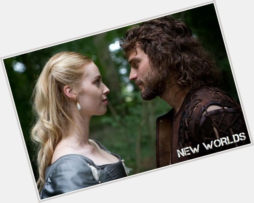 "<a href=""/hot-women/elizabeth-of-york/where-dating-news-photos"">Elizabeth Of York</a> Slim body,  red hair & hairstyles"