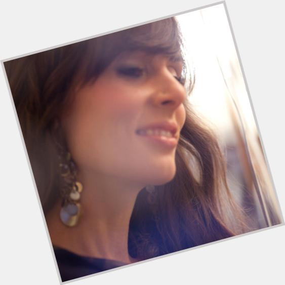 Elizabeth Shepherd hairstyle 3.jpg