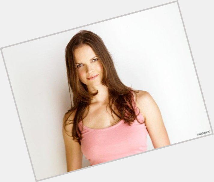 "<a href=""/hot-women/elizabeth-whitmere/where-dating-news-photos"">Elizabeth Whitmere</a>"