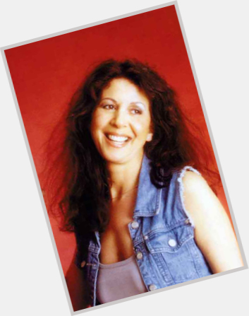 Elkie Brooks birthday 2015