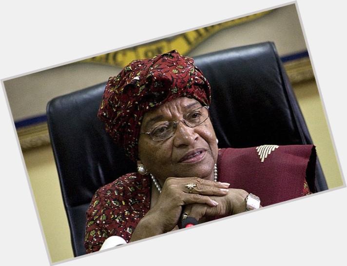 "<a href=""/hot-women/ellen-johnson-sirleaf/where-dating-news-photos"">Ellen Johnson Sirleaf</a>"