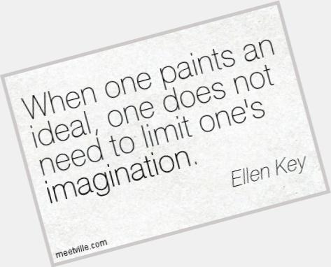 Ellen Key sexy 9.jpg