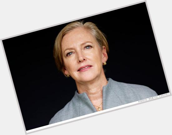 Ellen Kullman birthday 2015