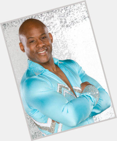 Ellery Hanley birthday 2015