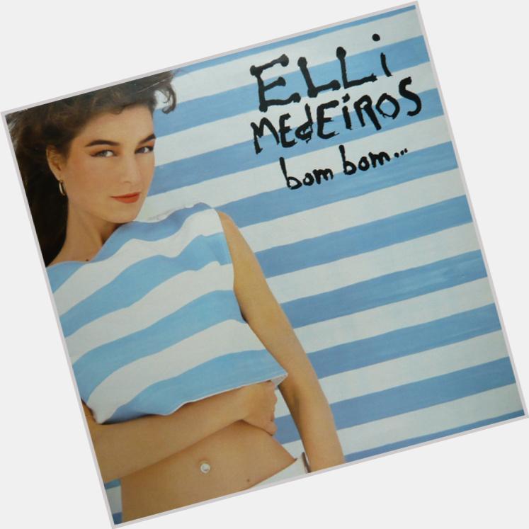 "<a href=""/hot-women/elli-medeiros/where-dating-news-photos"">Elli Medeiros</a>"