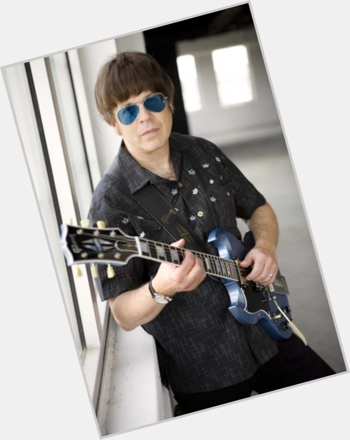 Elliot Easton marriage 4
