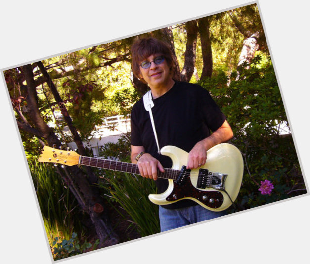Elliot Easton birthday 2015