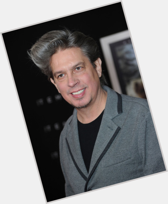 Elliot Goldenthal birthday 2015