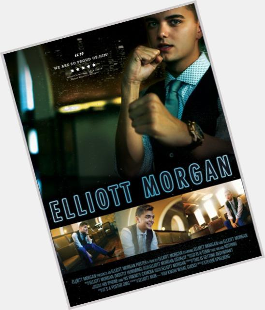 "<a href=""/hot-men/elliott-morgan/where-dating-news-photos"">Elliott Morgan</a> Average body,  dark brown hair & hairstyles"