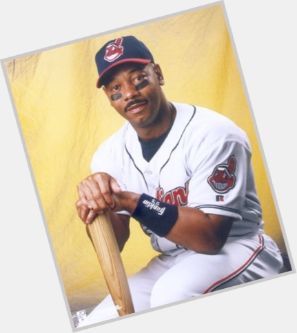 middle eastern single men in ellis Middle east obituaries real estate  he gave up two singles across six scoreless  he faced former catcher and longtime friend aj ellis for the.