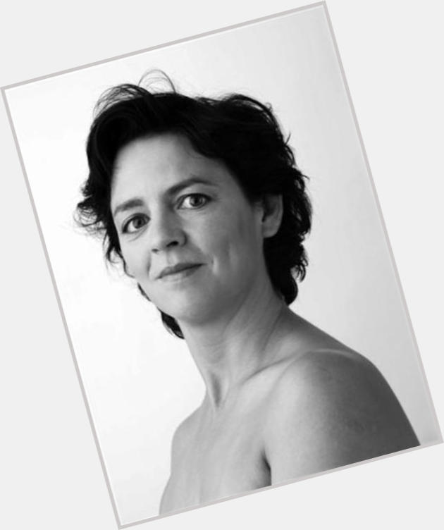 "<a href=""/hot-women/els-dottermans/where-dating-news-photos"">Els Dottermans</a>"