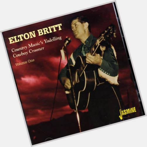 "<a href=""/hot-men/elton-britt/where-dating-news-photos"">Elton Britt</a>"