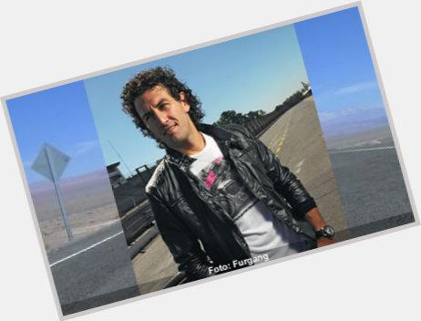 "<a href=""/hot-men/emanuel-moriatis/where-dating-news-photos"">Emanuel Moriatis</a>"