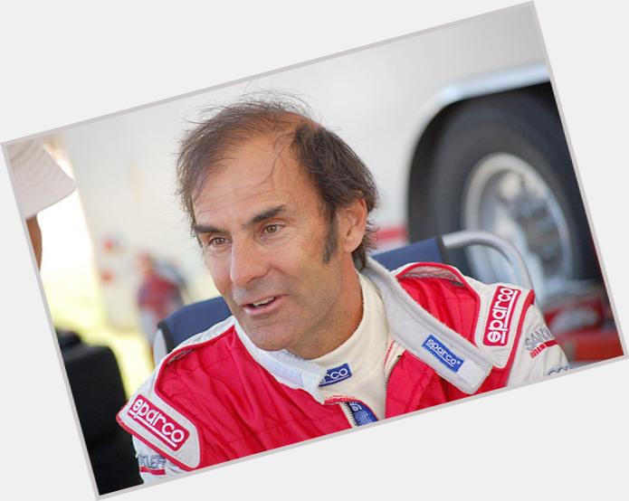 Emanuele Pirro new pic 1