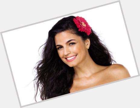 Emanuelle Araujo new pic 1.jpg