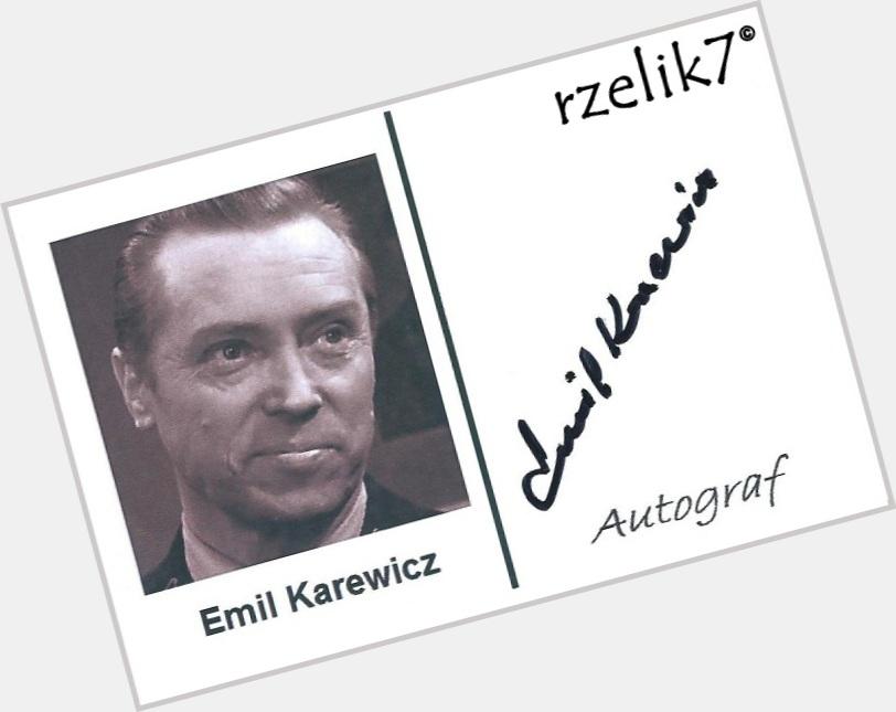 "<a href=""/hot-men/emil-karewicz/where-dating-news-photos"">Emil Karewicz</a>"