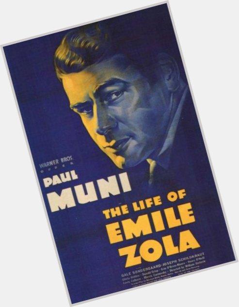 """<a href=""""/hot-men/emile-zola/where-dating-news-photos"""">Emile Zola</a>"""