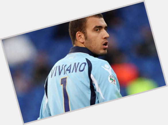 Emiliano Viviano birthday 2015