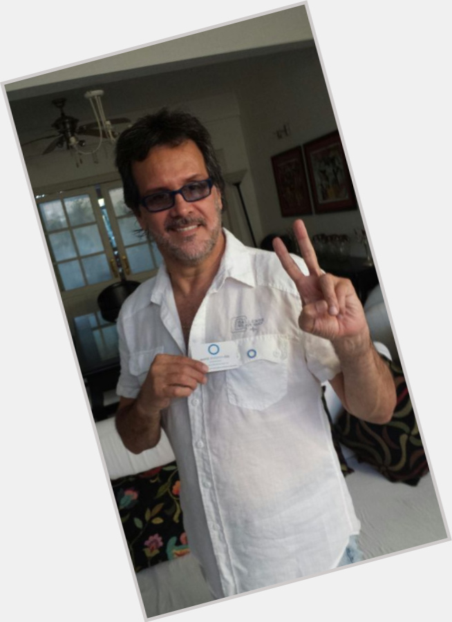 Emilio Garcia young 11.jpg