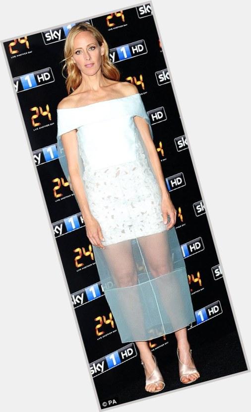 Emily Berrington Official Site For Woman Crush Wednesday