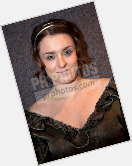 Emily Glenister sexy 8