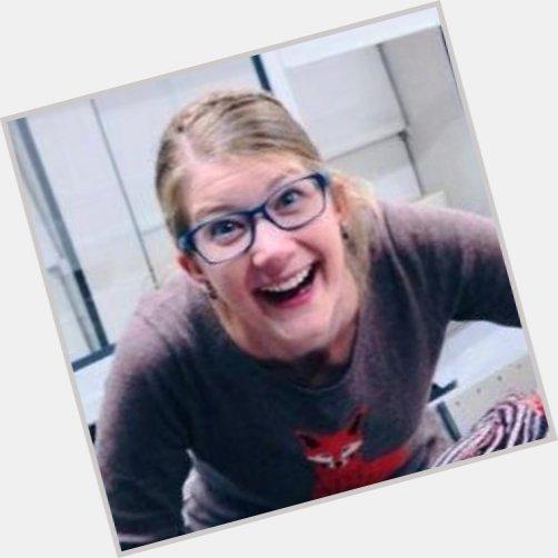 Emily Graslie new pic 1