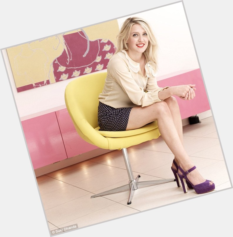 """<a href=""""/hot-women/emily-head/is-she-related-anthony-poop"""">Emily Head</a>"""