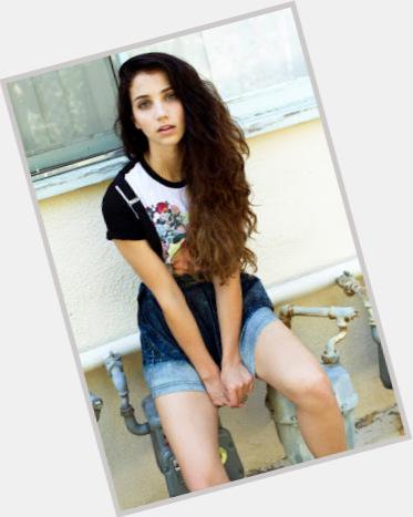 Emily Rudd hairstyle 7