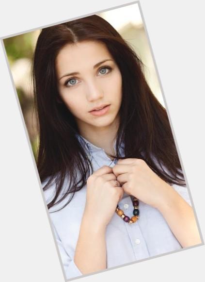 Emily Rudd new pic 1