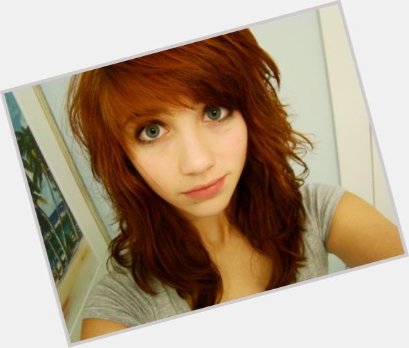 Emily Rudd sexy 3