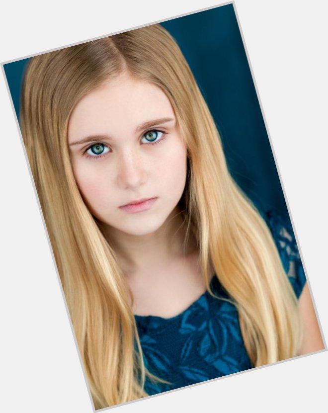 Emily Skinner full body 5.jpg