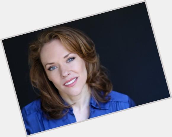 Emily Skinner new pic 1.jpg