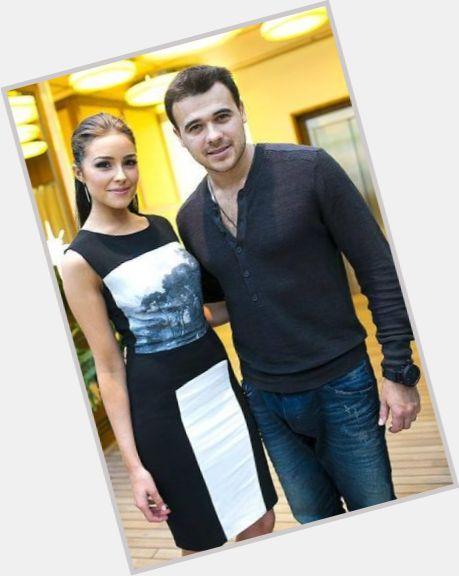 """<a href=""""/hot-men/emin-agalarov/where-dating-news-photos"""">Emin Agalarov</a>"""