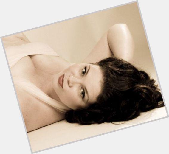 """<a href=""""/hot-women/emma-cunningham/where-dating-news-photos"""">Emma Cunningham</a>"""