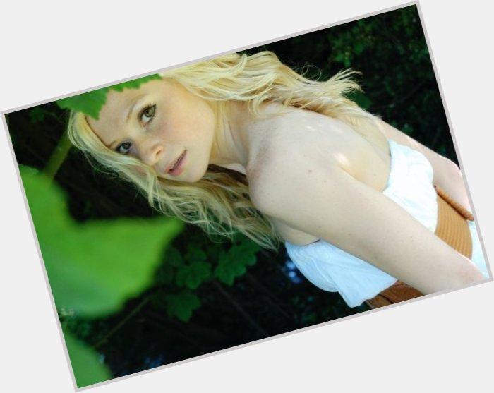 Emma Taylor Profiles Facebook