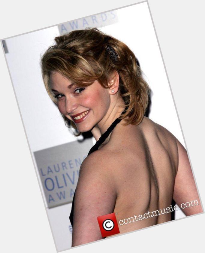 Emma Williams new pic 1.jpg