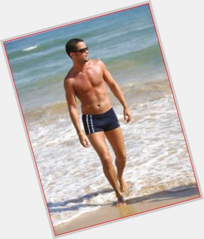 Emmanuel Moire exclusive hot pic 3.jpg