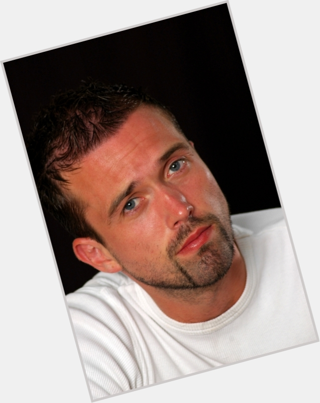 Emmett Scanlan dating 8.jpg