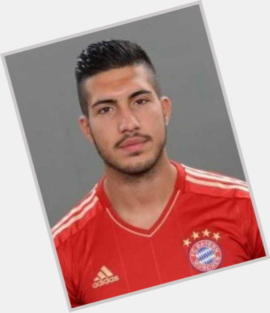 Http://fanpagepress.net/m/E/Emre Can Marriage 3