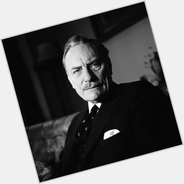 "<a href=""/hot-men/enoch-powell/where-dating-news-photos"">Enoch Powell</a>"