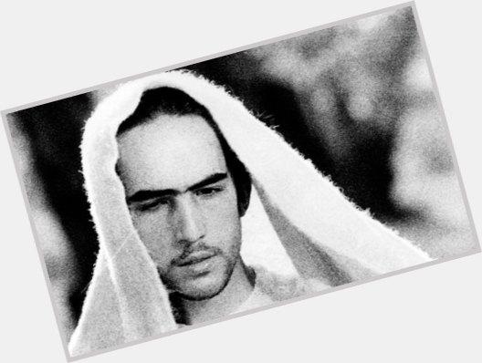 "<a href=""/hot-men/enrique-irazoqui/where-dating-news-photos"">Enrique Irazoqui</a>"