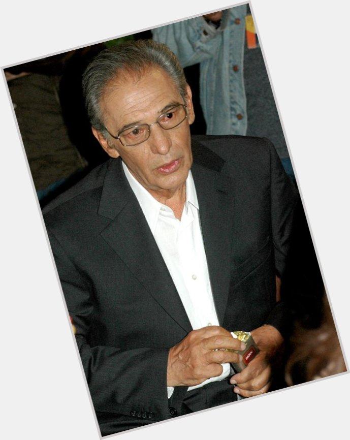 """<a href=""""/hot-men/enrique-lizalde/where-dating-news-photos"""">Enrique Lizalde</a>"""
