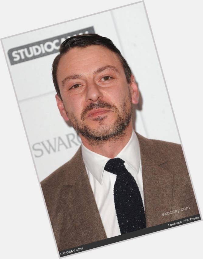 Enzo Cilenti dating 5.jpg