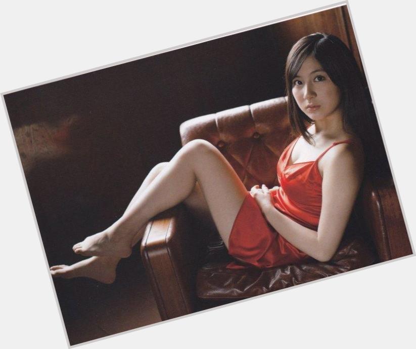"""<a href=""""/hot-women/erena-ono/where-dating-news-photos"""">Erena Ono</a>"""