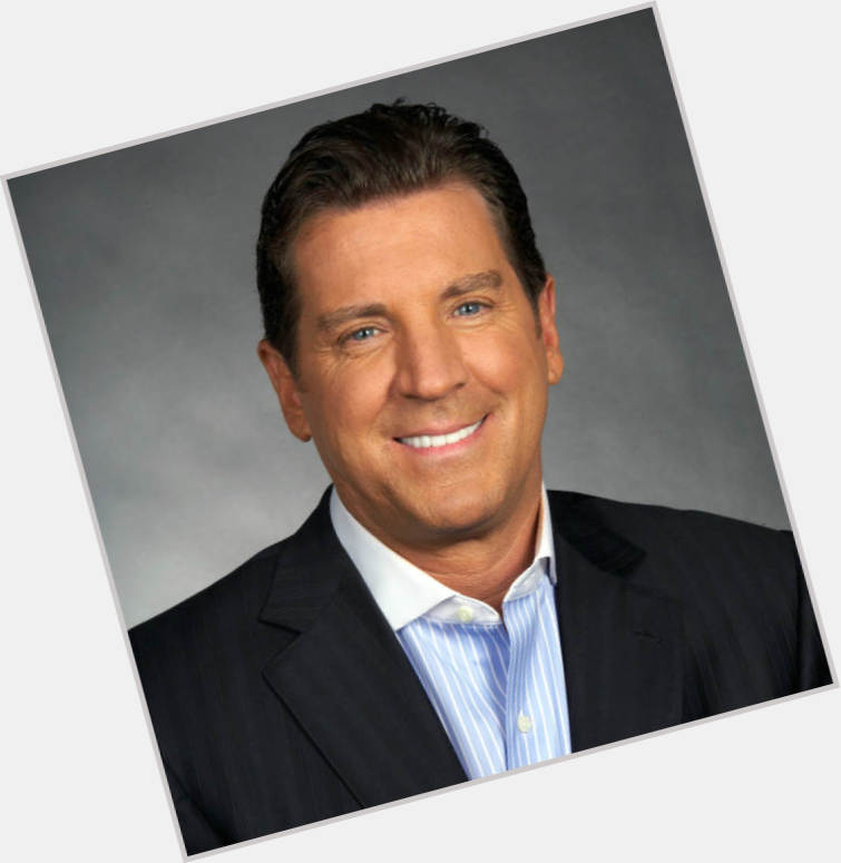 Eric Bolling Official Site For Man Crush Monday Mcm