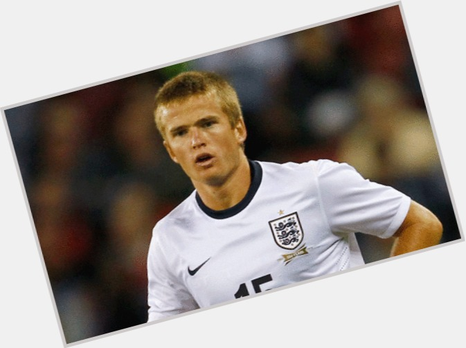 Eric Dier birthday 2015