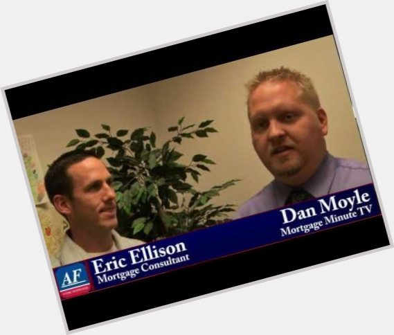 "<a href=""/hot-men/eric-ellison/is-he-bi-2014"">Eric Ellison</a>"