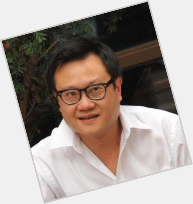 "<a href=""/hot-men/eric-khoo/where-dating-news-photos"">Eric Khoo</a>"