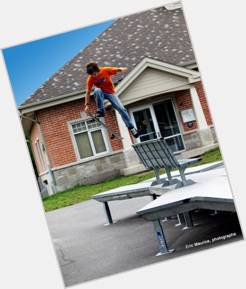 Eric Maurice new pic 10.jpg