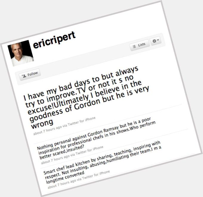 Eric Ripert sexy 4.jpg